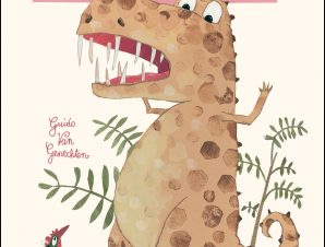 Δεινόσαυροι: έχουν εξαφανιστεί… ή υπάρχουν ανάμεσά μας;