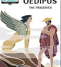 OEDIPUS (THE TRAGEDIES)